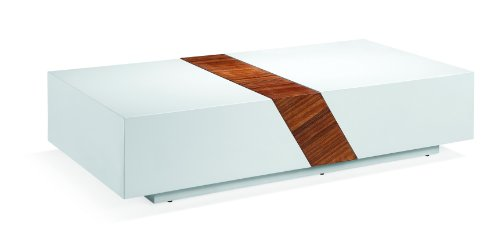 Buy Low Price Legacy Commercial Coffee Table Open Pore Veneer Dark Chocolate Lc679dcoch