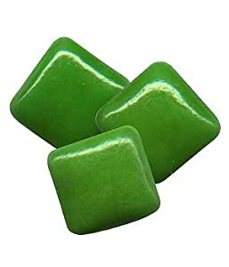 Chlorophyll Chicle Chews Tablet Gum