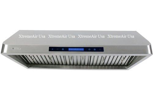 XtremeAir R136, 36