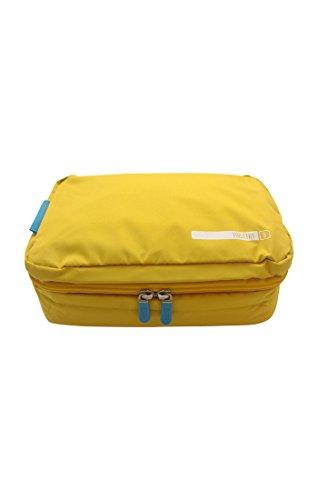 flight-001-spacepak-ii-toiletry-bag-giallo