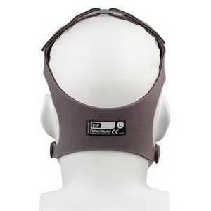 fisher-paykel-simplus-full-face-mask-headgear-medium-large-by-fisher-paykel