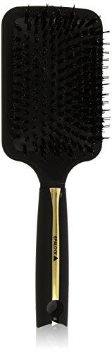 Efalock 12532 - Spazzola per capelli lunghi