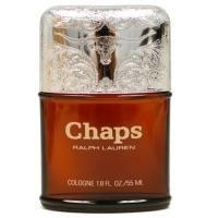 Mens Designers Cologne By Ralph Lauren Chaps Cologne Splash 18 Oz 50 Ml Unboxed