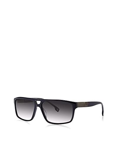 CERRUTI Gafas de Sol 804405 (50 mm) Azul Oscuro