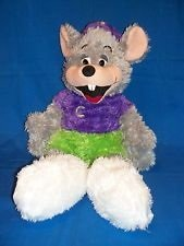 chuck-e-cheese-22-inch-plush-2005-out-of-production-edition