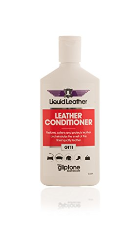 gliptone-leder-conditioner-250-ml-gt11