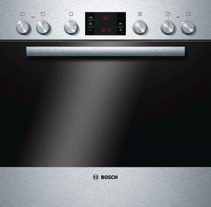 Bosch Cuisinière hea23b153