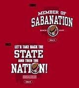 Sabanation Kids T-shirt