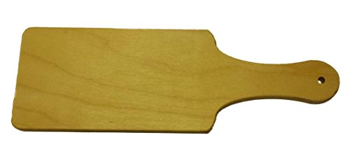 12-unfinished-wooden-spanking-paddle