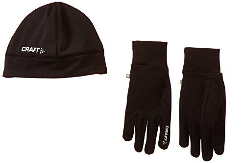Craft-3-Acc-Pack-cadeau-gants-Bonnet