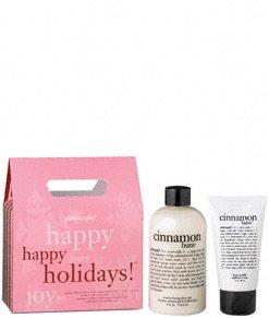 philosophy happy holidays gift set - Buy philosophy happy holidays gift set - Purchase philosophy happy holidays gift set (Bath & Shower)