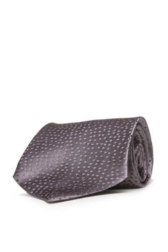 gianfranco-ferre-silk-tie-punto-color-grey-size-one-size