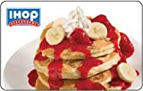 IHOP Gift Card