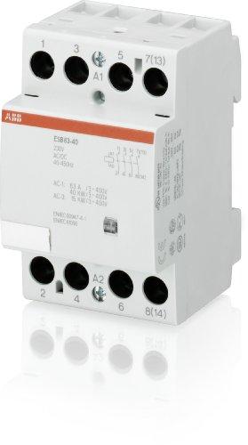 abb-esb63-40-230v-installationsschutz