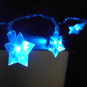 Usb Office Fairy Lights