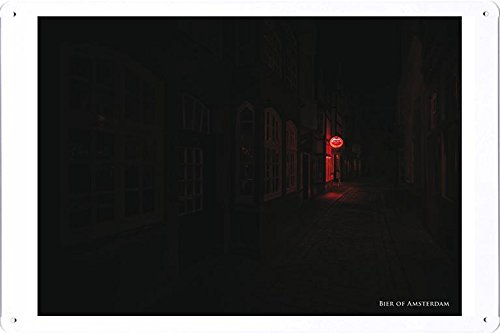 metallo-poster-targa-in-metallo-piastra-alfb0173-retro-vintage-parete-decor-by-hamgaacaan-20x30cm