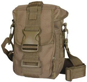 Modular Tactical Shoulder Bag Sale 45