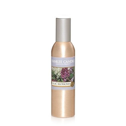 Yankee Candle Lilac Blossoms Concentrated Room Spray