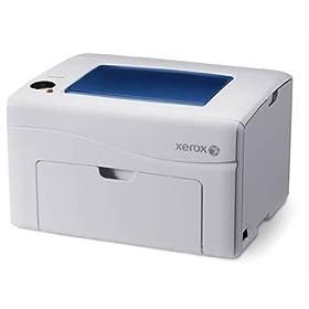 Xerox Phaser 6000 Stampante laser a colori