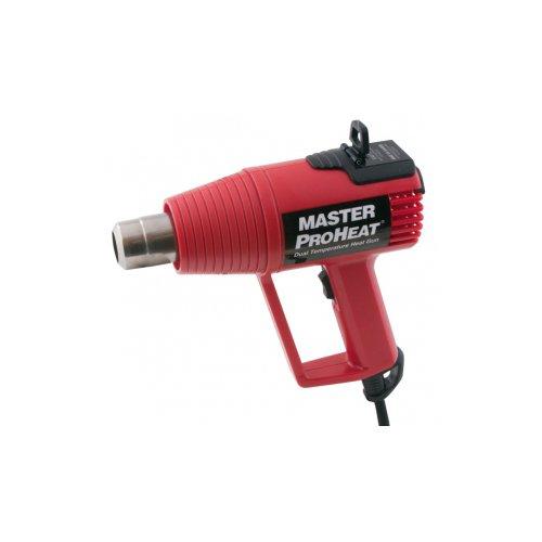 master-appliance-ph-1100-dualtemp-500f-260c-1000f-540c-120v-master-proheat-dual-temp-heat-gun