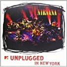 Unplugged in New York [Red Lp]