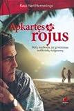 img - for Apkartes rojus book / textbook / text book