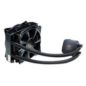 Coolermaster RL-N14X-20PK-R1 Nepton 140XL Water Cooling Sys (RL-N14X-20PK-R1)