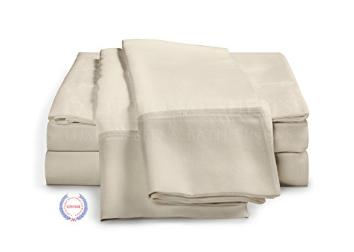 Percale Sheet Set front-1033989