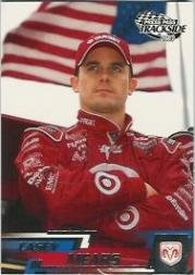 Buy 2003 Press Pass Trackside #15 Casey Mears CRC by Press Pass Trackside