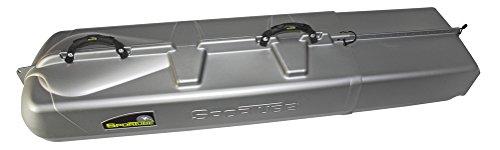 sportube-reise-etui-series-3-special-edition-platinum-183-x-368-x-20-cm-135-liter-31brdpldx