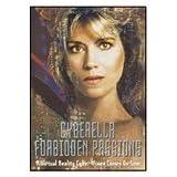 Cyberella - Forbidden Passions