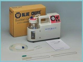 電動鼻水吸引器 おもいやり AC-750 SDCモデル