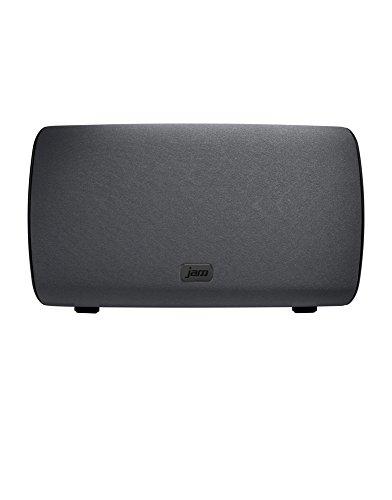 jam-hx-w14901-symphony-wifi-home-audio-speaker-black