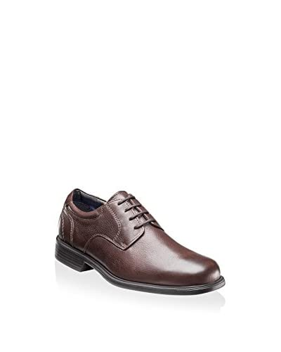 Florsheim Men's Dress Oxford
