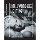 Hollywood Style Lighting (Tutorial DVD)