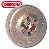 Oregon 522963X Consumer Spur Sprocket image