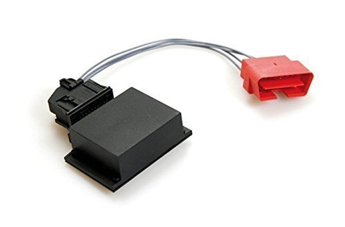activacion-de-television-discover-pro-audi-mmi-skoda-columbus