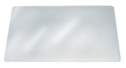 Durable-711319-Schreibunterlage-Duraglas-50-x-65-cm-transparent
