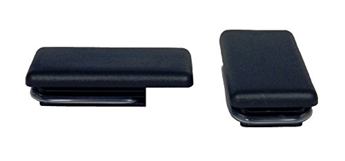 upper-bound-set-of-2-black-truck-bed-stake-hole-cover-plugs-for-2015-2016-chevrolet-colorado-gmc-can