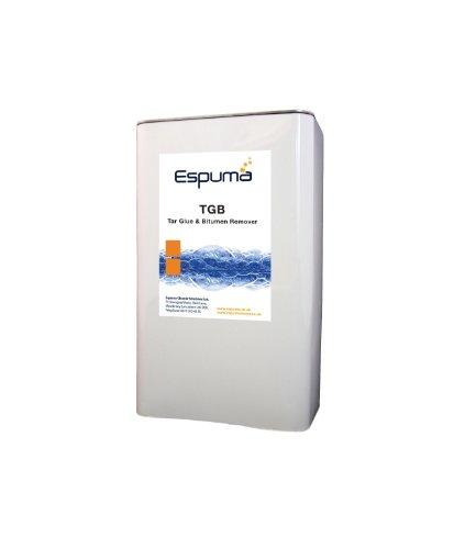 espuma-0306-05-5l-goudron-et-dissolvant-pour-colle