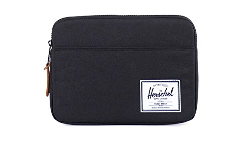 herschel-supply-co-anchor-sleeve-for-ipad-air-black-one-size