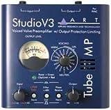 ART TubeMP Studio V3 · Vorverstärker