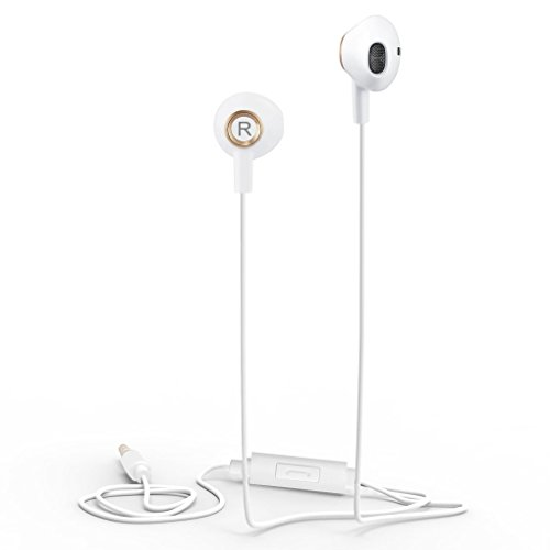e-Buds-TM-In-Ear-Earphones-Stereo-Clear-Sound-Earbuds-Noise-Cancelling-Hands-Free-Earpods-with-Volume-Control-and-Built-in-Mic
