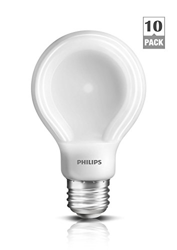 MR8 5W Halogen Light Bulbs Low Voltage Lamp 12V Uv Stop Dimmable Pack Of 2 New