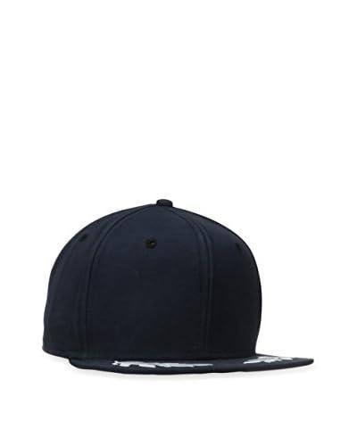 Goorin Bros. Men's Colonel Hat