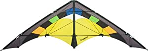 HQ Kites and Designs Fazer Desert Sport Kite at Sears.com
