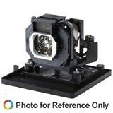 PANASONIC PT-AE1000U Projector Repl