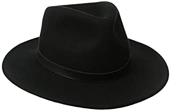 c24320212b85c Pendleton Men s Outback Hat