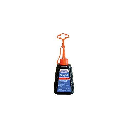 wolfpack-14040045-grafito-en-polvo-bote-aplicador-50-g