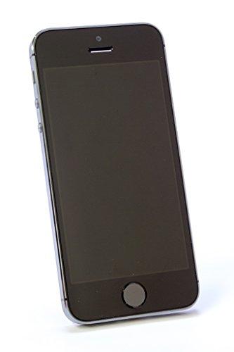 apple-iphone-5s-uk-smartphone-space-grey-16gb-certified-refurbished